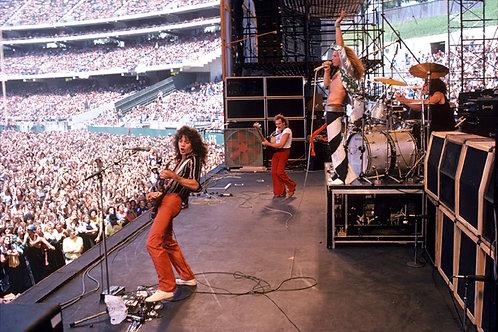 Van Halen-036-1978-Oakland