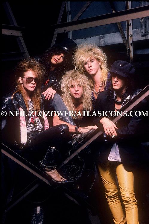Guns N' Roses-015