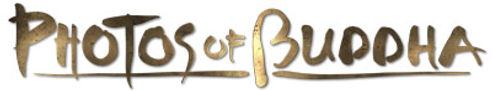 PhotosOfBuddha_logo_sm1.jpg