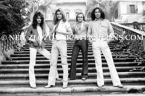 Van Halen-010