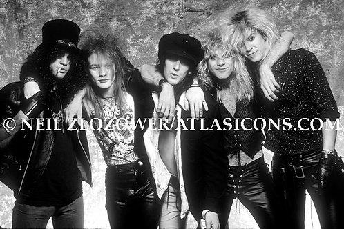 Guns N' Roses-018