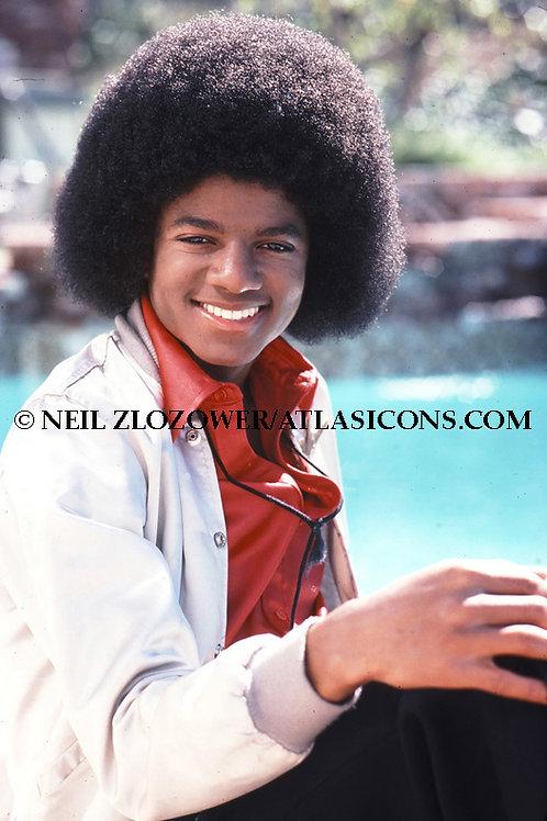 Michael Jackson-001