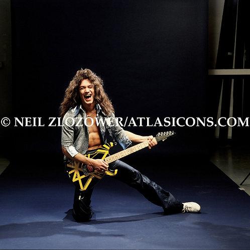 Van Halen-007