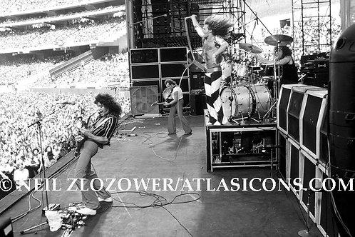 Van Halen-009