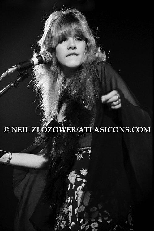 Fleetwood Mac-004