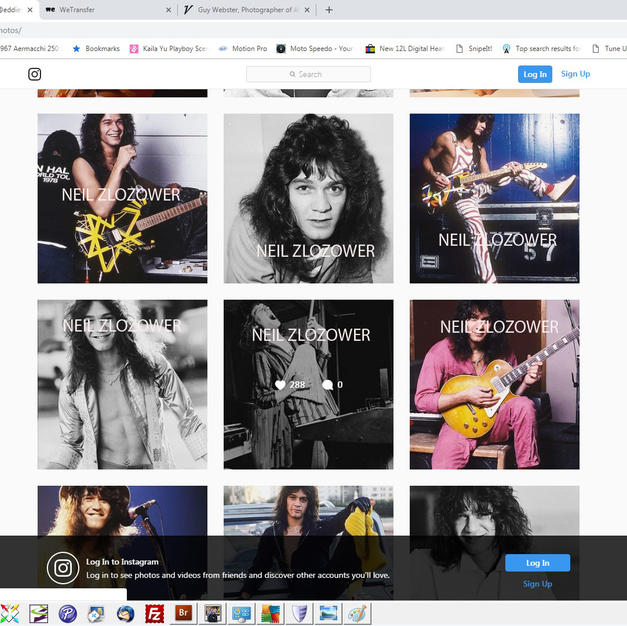 INSTAGRAM EVH PAGE 146 copy.jpg