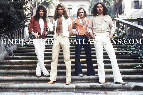Van Halen-011