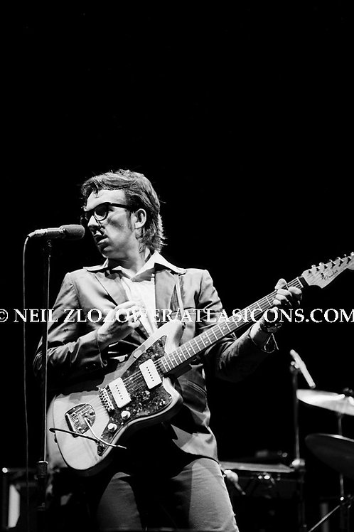 Elvis Costello-003