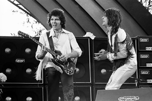 Black Sabbath-004 - 1974