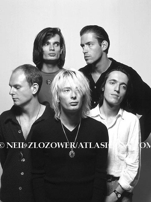 Radiohead-001