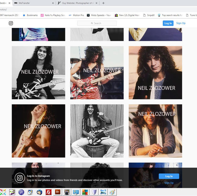 INSTAGRAM EVH PAGE 145 copy.jpg
