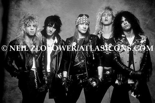 Guns N' Roses-012