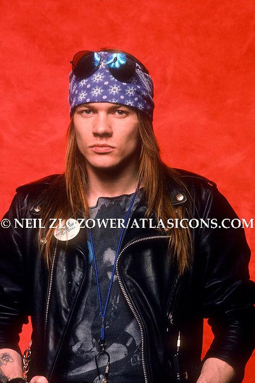 Guns N' Roses-005