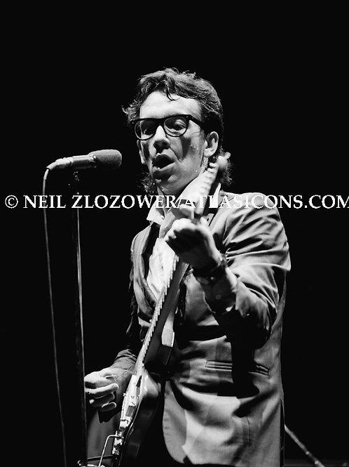 Elvis Costello-002