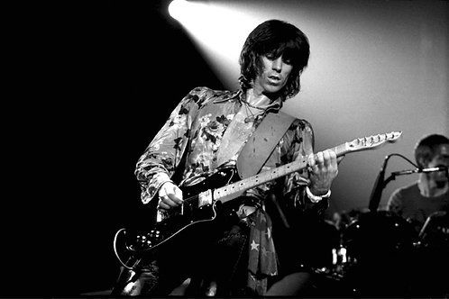The Rolling Stones - 005