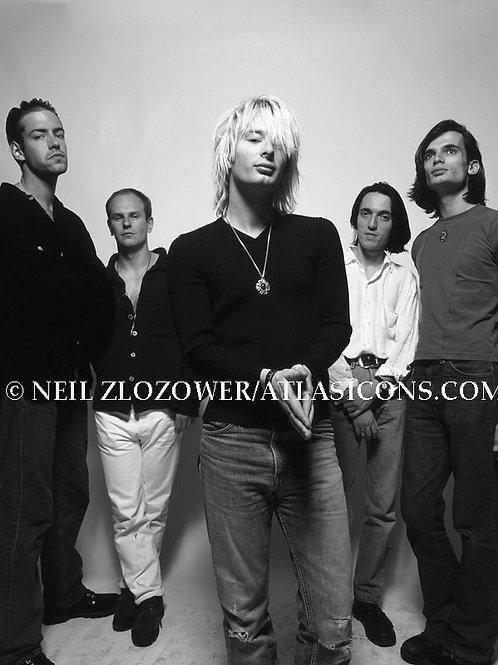 Radiohead-002