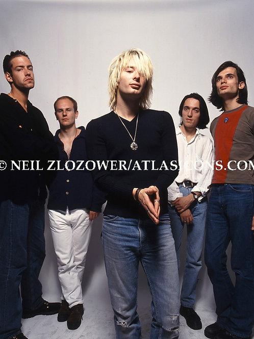 Radiohead-005