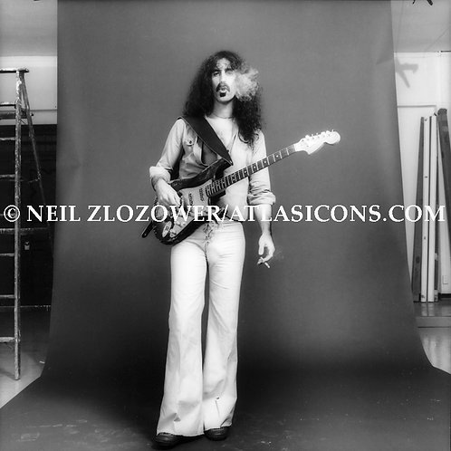 Frank Zappa-002