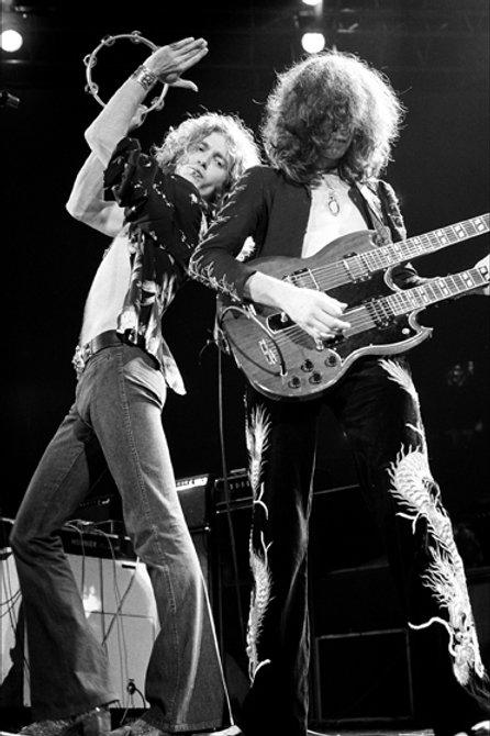 Led Zeppelin-009