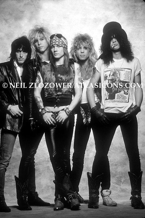 Guns N' Roses-021