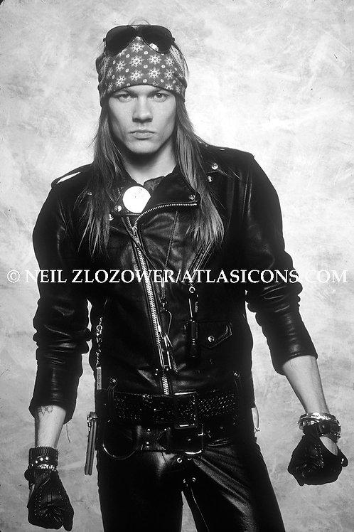 Guns N' Roses-011