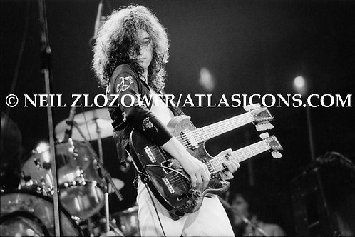 Led Zeppelin-003