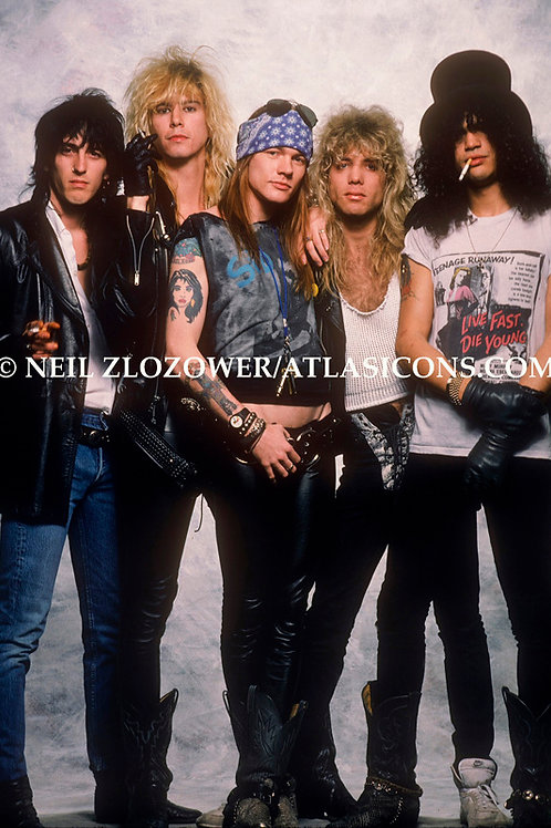 Guns N' Roses-017