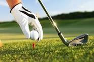 Girls' Golf Team Starts Strong With A 7th Place Finish In 17-Team Tournament