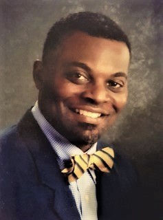 T.K. Kennedy has been named Principal for Legion Collegiate Academy.