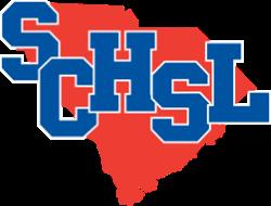 SCHSL Logo.png
