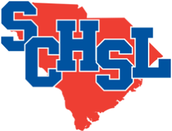 LCA Granted Membership in SCHSL