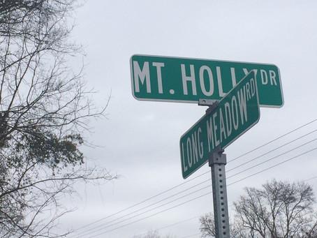 LCA Will Locate On Hwy. 901 Near I-77