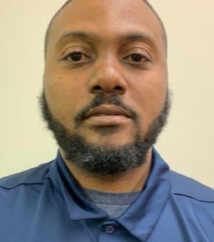 Legion Hires Otis Wilson to Serve as Boys Basketball Head Coach