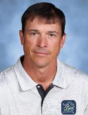 Strait Herron Named AD/Football Coach