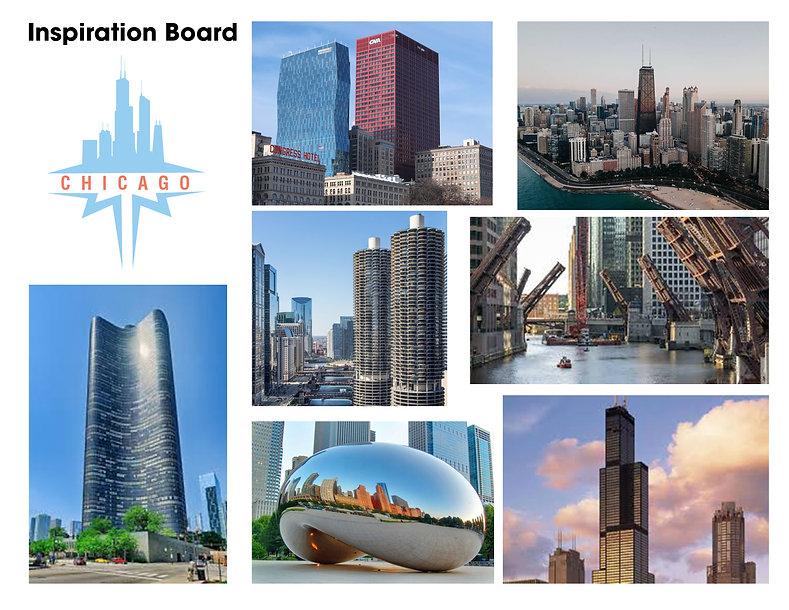 Chicago Inspiration Board.jpg