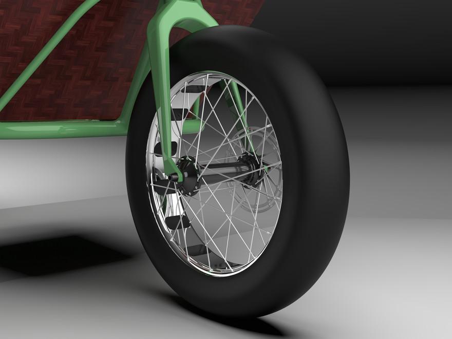 Cargo Bike.5.jpg