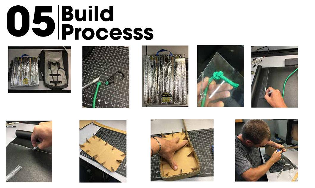 Process Book Bag-9.jpg