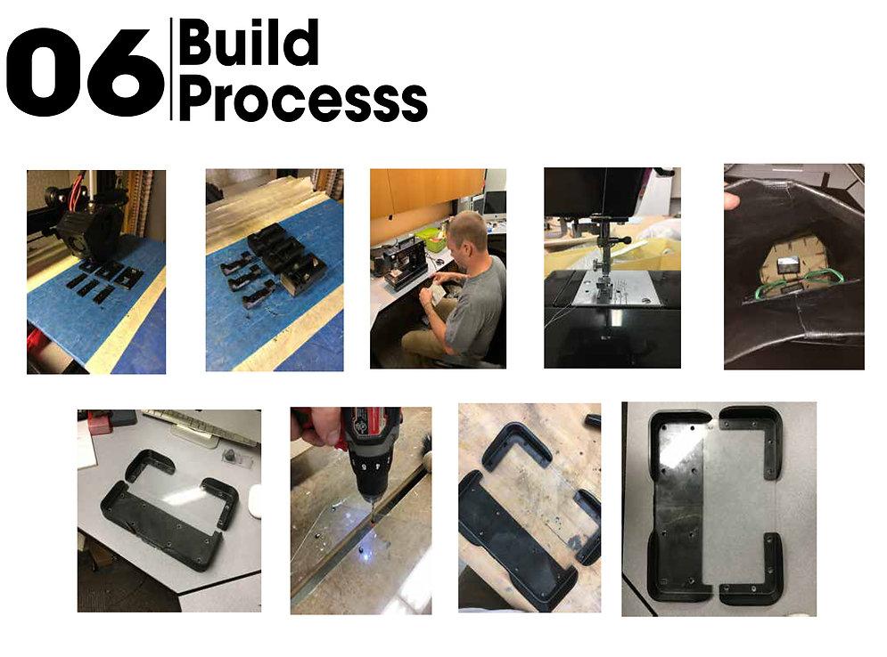 Process Book Bag-10.jpg