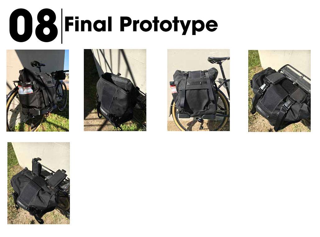 Process Book Bag-13.jpg