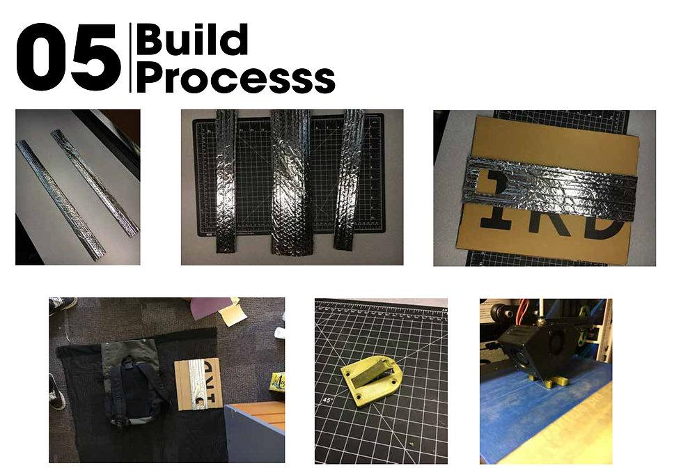 Process Book Bag-8.jpg