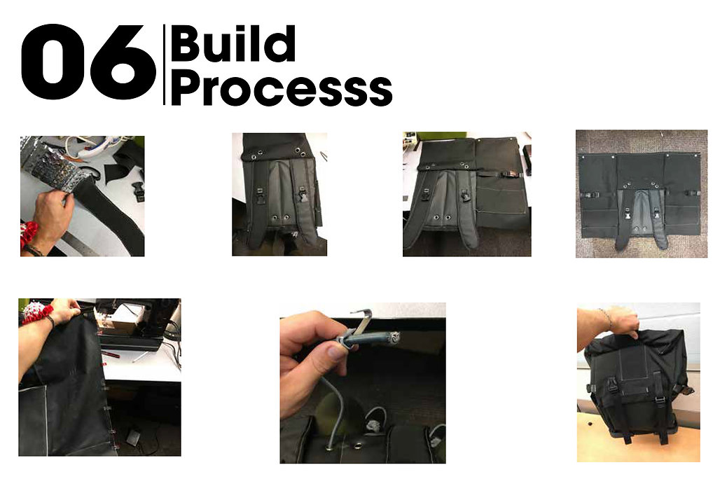 Process Book Bag-11.jpg