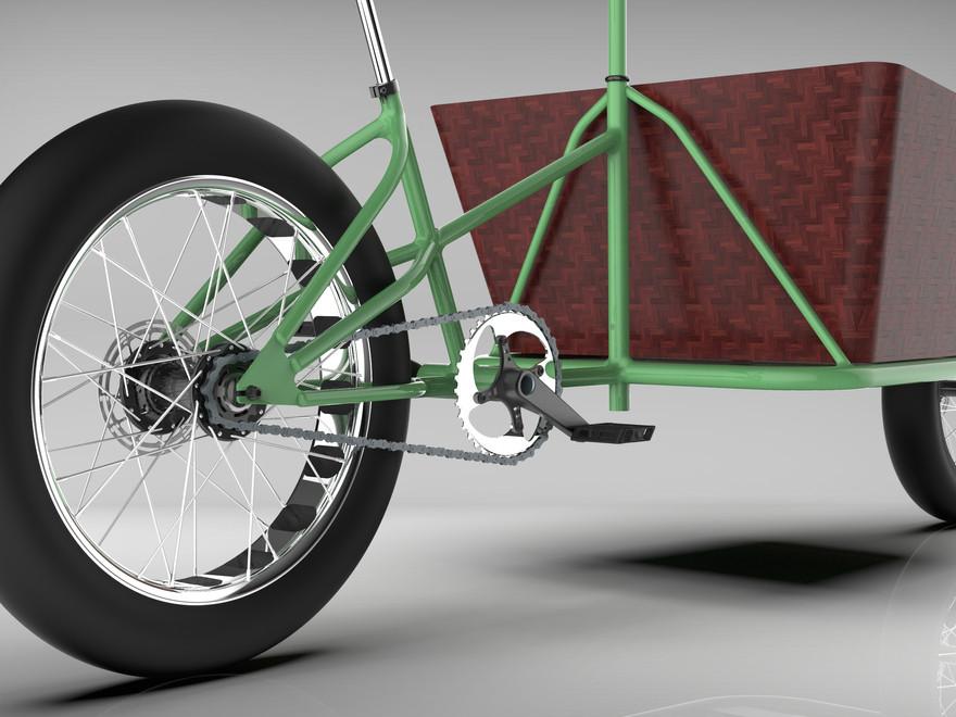 Cargo Bike.4.jpg