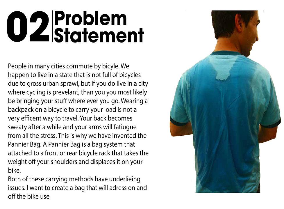Problem Statement.jpg
