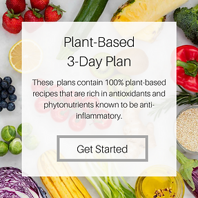 Plant-based 3-Day Plan CTA Button.png