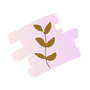 Favicon Floral Design Logo Transparent.p