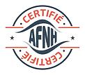 Logo AFNH Certifié.png
