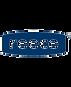 reece-plumbing_logo-1458646724_edited.pn