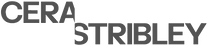 CeraStribley_Logo_Primary-White_edited.p