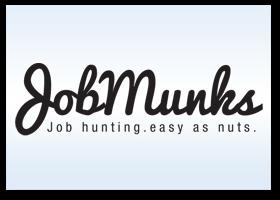 JobMunks