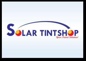 SolarTintShop